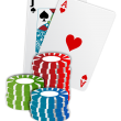 learn to play blackjack - casino tips - blackjack tips