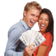 make money from online casinos
