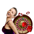 play at online casino
