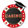 quick tips for playing at online casinos