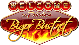 bigorbust.net home page