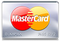 Casinos accepting Visa and Master Card