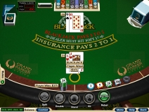 Grand Parker Casino, Best Online Casino April 2014 screenshot # 4