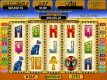 Classy Coin, Best Online Casinos of April 2021 screenshot # 4
