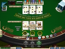 Classy Coin, Best Online Casinos of April 2014 screenshot # 2