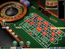 OnBling Casino, The Best Casinos April 2014 screenshot # 2