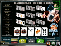 OnBling Casino, The Best Casinos July 2014 screenshot # 1