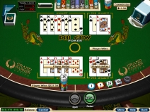 OnBling Casino, The Best Casinos March 2017 screenshot # 2
