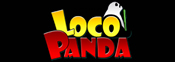 Loco Panda Casino