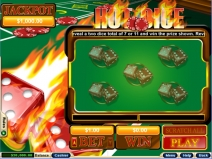 Loco Panda, Best Online Casino Codes April 2014 screenshot # 3