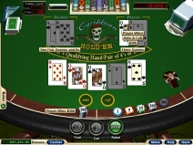WinPalace USA Casino, iPad Casino, iPhone Casino, Mobile Casino Bonus March 2014 screenshot # 6