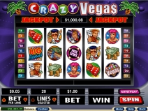 Slots Jungle US Casino Online Bonus Codes July 2014 screenshot # 2