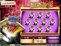Club World Casino Bonus August 2014 screenshot # 15