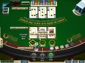 Club World Casino Bonus March 2014 screenshot # 4