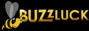 Buzzluck Casino