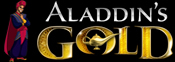 Aladdin's Gold