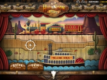 High Noon, US Friendly, Casino Bonuses May 2016 screenshot # 1