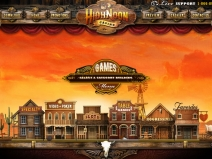 High Noon, US Friendly, Casino Bonuses April 2014 screenshot # 6