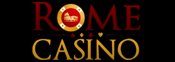 Rome Casino