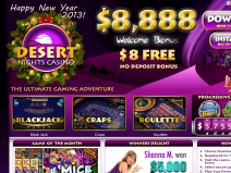 online casino screenshots desert-nights-casino