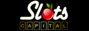 Slots Capital