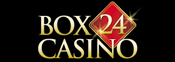 Box24 Casino